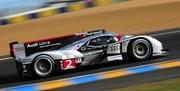 24 Heures du Mans 2011 : Audi du pire au meilleur