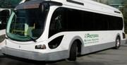 Autobus électrique : GM Ventures LLC investit dans Proterra Inc