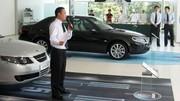 Saab élargit son partenariat en Chine : Arrivée de Youngman dans le deal