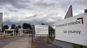 PSA fermera-t-il ses usines d'Aulnay et Sevelnord ?