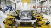 Les raisons du retour de la Rapide en GB : Aston Martin n'en vend pas assez !