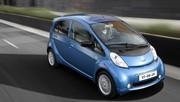 PSA va tester la voiture électrique en Bretagne : 100 véhicules sur Rennes et sa région