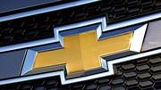Chevrolet donne rendez-vous à La Chaux-de-Fonds : Pour fêter les 100 ans de Chevrolet