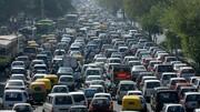 Embouteillages : Bruxelles montre le mauvais exemple !