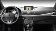 Renault passe le cap du million de GPS Carminat TomTom : Une performance réalisée en deux ans