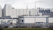 Saab vend ses biens immobiliers pour 28 millions d'euros