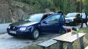 Sondage : les Français et leur voiture au moment des départs en vacances
