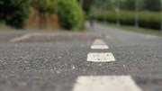 Un appel pour améliorer la signalisation routière en Europe