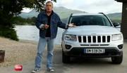 Emission Turbo : Jeep Cherokee & Compass restylé, Citroën DS5 en détails, Cars 2