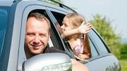 Conseil Pratique : bien louer sa voiture pour les vacances