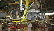 Visite de l'usine Dacia : les Duster et Sandero comme vous ne les avez jamais vu