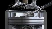 Un nouveau moteur 1 L Ecoboost chez Ford : 3 cylindres et un rendement exceptionnel