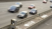 Sécurité routière : le périphérique limité à 70km/h ?