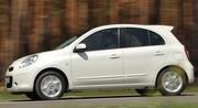Essai Nissan Micra DIG-S : Le choix de la raison