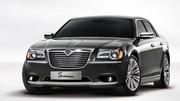 La fin de Chrysler : Du Voyager à l'Ypsilon