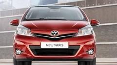 Toyota Yaris 3 : sa génèse en vidéo !