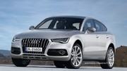 Audi Q6 : Réveil tardif