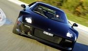 New Stratos : Ferrari interdit la production en petite série par Pininfarina