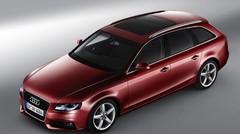 Essai Audi A4 2.0 TDI Multitronic : Le standing au format A4 !