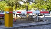 C'est nouveau : à Marseille, on vole aussi les parkings