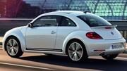 Essai Volkswagen Beetle TSI 200 DSG : L'internationale
