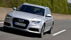 Essai Audi A6 Avant 3.0 TDI 313 ch Avus : De retour aux affaires