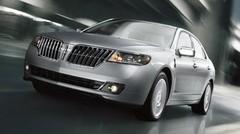 Ford : Lincoln gagne son propre atelier de design