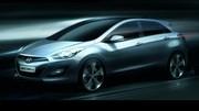 Nouvelle Hyundai i30 : grandes ambitions