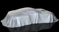 Rimac Concept One, supercar électrique de 1088 chevaux