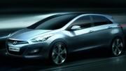 Hyundai i30 : Conçue juste pour nous !