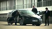 Honda : nouveau diesel pour la Civic