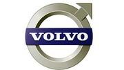 Volvo D3 : Une nouvelle boîte automatique 6 rapports et un start&stop