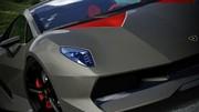 Forza 4 : Hockenheim, ALMS, liste des voitures, tout ce que vous avez loupé pendant vos vacances