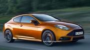 Ford Capri : Toujours pas fini !