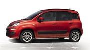 Fiat Panda : Un mythe se renouvelle !
