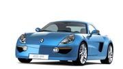 Renault : vers un retour d'Alpine ?