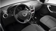 Dacia Sandero : évolution de la gamme mais pas de restylage