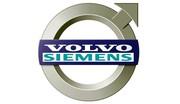 Volvo et Siemens : partenaires autour de la voiture électrique