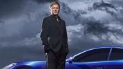 La future Fisker Nina s'équipera de 4 cylindres BMW