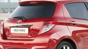 Toyota embauche 800 personnes en France