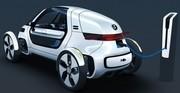 Volkswagen Nils : du pareil au même