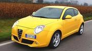 Guide d'Achat : quelle Alfa Romeo MiTo choisir ?