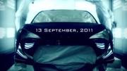 Toyota FT-86 II : il sera là