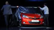 Les dessous de la Toyota Yaris 3 : confidences avec Daniele Schillaci & Yamamoto San