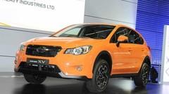 Subaru XV : Fidèle à la tradition !