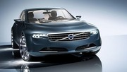 Volvo Concept You: le luxe scandinave