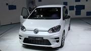 Volkswagen GT Up! : des airs de Polo GTi