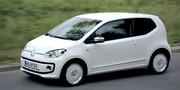 Volkswagen Up 1.0 75 ch contre Renault Twingo 1.2 16v LEV Expression : Le duel démarre