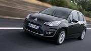 PSA Peugeot-Citroën : 415 emplois supprimés à Aulnay, 10.000 autres menacés