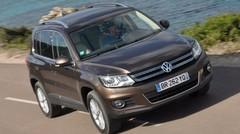 Essai Volkswagen Tiguan 2.0 TDI 140 ch 4Motion : Polyvalence à toute épreuve